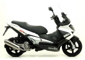 SR MAX 300 11/12 Reflex Kompletny