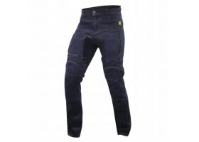 PARADO 661 SLIM FIT Denim Pants Dark Blue