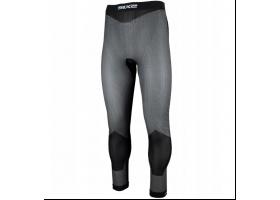 Męskie Spodnie Termoaktywne SIXS Lato BreezyTouch