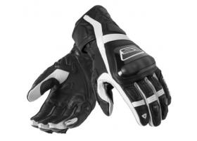 Stellar Glove B/W