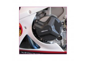 BMW S1000RR 10/16 - osłona alternatora