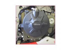 APRILIA RSV4 - osłona sprzęgła