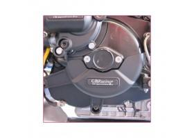 DUCATI 1198 - osłona alternatora