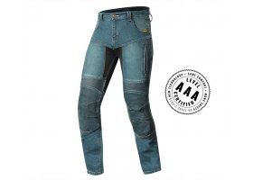 Spodnie PARADO CIRCUIT 661 SLIM FIT Denim Pants z Certyfikatem (AAA)