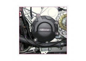 MV AGUSTA F3 675 12/16 - osłona alternatora