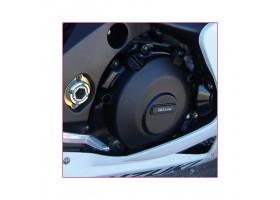 SUZUKI GSXR1000 05/08 - osłona sprzęgła