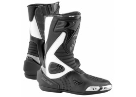 Sport BOOT Black/White