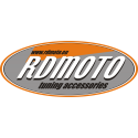 RD-Moto