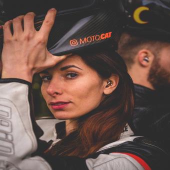 Czy myślisz o prezencie świątecznym? Efektywne i stylowe zatyczki do uszu dla motocyklistów. Przy zamówieniach do 22 grudnia włącznie gwarantujemy dostawę do 24tego👂🌟. Dla motocyklistów polecamy model Experience -20db.https://moto-freak.pl/pl/loope-ear-plugs-m-128.html@loopearplugs.pl #zatyczkidouszu #zatyczkidlamotocyklistow #zatyczkidlamuzykow #wkladkidouszu #chrońsłuch