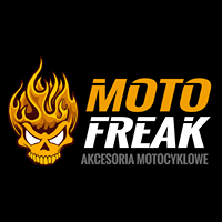 MotoFreak - Sklep Motocyklowy