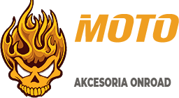 Logo MotoFreak.pl